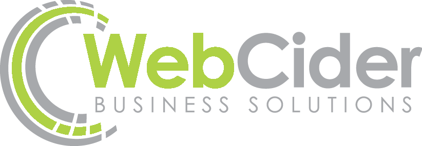 WebCider Business Solutions